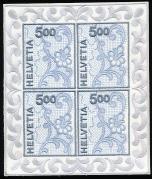 briefmarken wert ermitteln